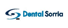 Cliente Dental Sorria