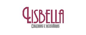 Lisbella