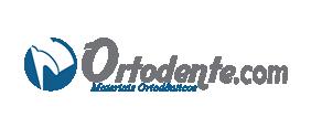 Ortodente