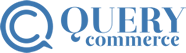 Query Commerce