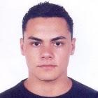 Thiago Silas