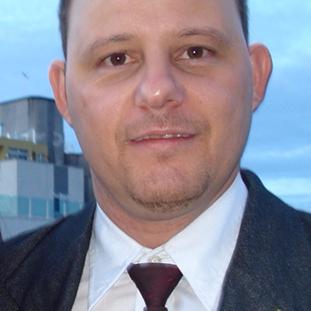 Adwilson Ferreira Fernandes
