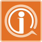 query-itaushopline-base