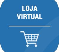 Criação Loja Virtual