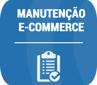 Manutenção E-commerce