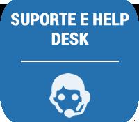 Suporte e Help Desk